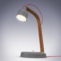 lampka biurowa