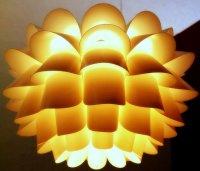 lampa wisząca - nowoczesna