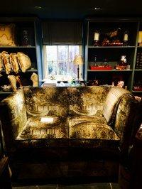 nowoczesna sofa