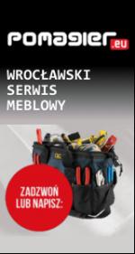 Wrocławski Serwis Meblowy
