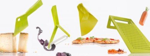 Akcesoria kuchenne marki koziol