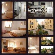 fotos - mieszkanie